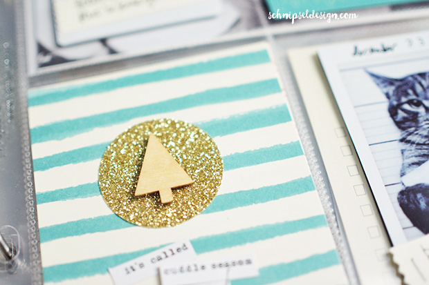 stampin-up-december-daily-hello-december-project-life-schnipseldesign-osterreich-4