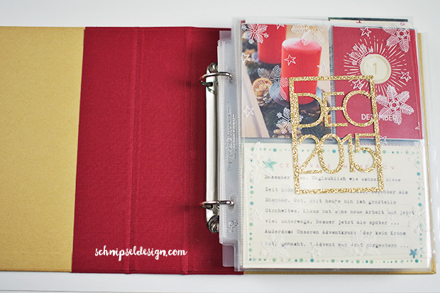 stampin-up-december-daily-project-life-schnipseldesign-osterreich-1
