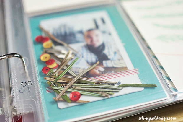 stampin-up-december-daily-project-life-schnipseldesign-osterreich-10