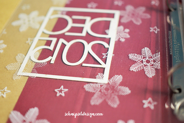 stampin-up-december-daily-project-life-schnipseldesign-osterreich-2