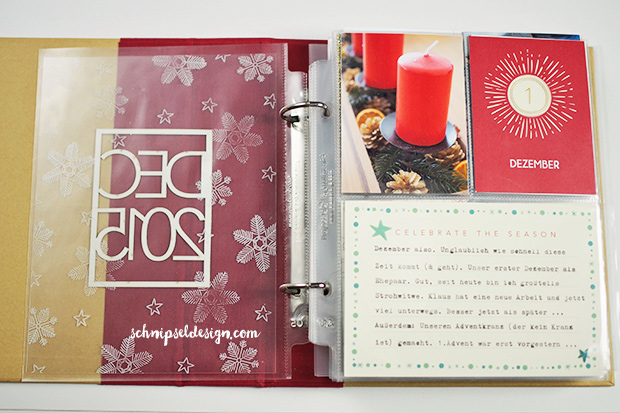 stampin-up-december-daily-project-life-schnipseldesign-osterreich-3