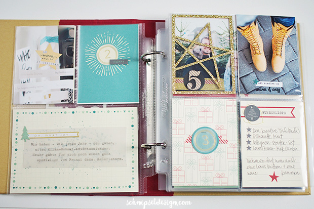 stampin-up-december-daily-project-life-schnipseldesign-osterreich-4