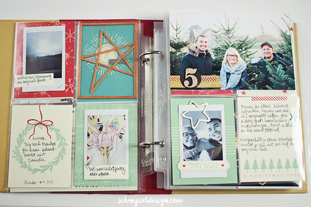 stampin-up-december-daily-project-life-schnipseldesign-osterreich-5