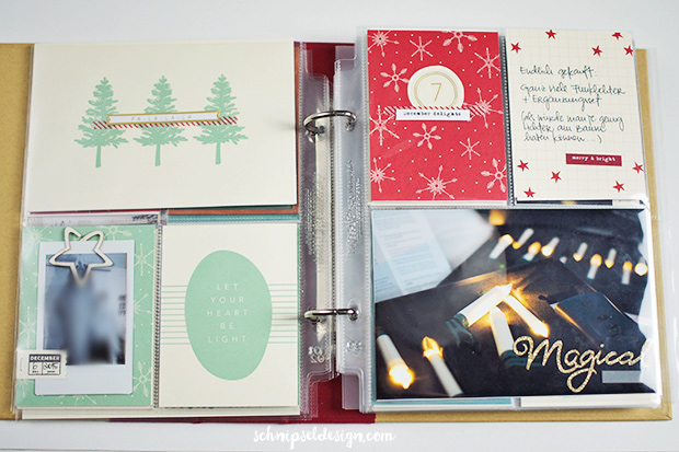 stampin-up-december-daily-project-life-schnipseldesign-osterreich-7