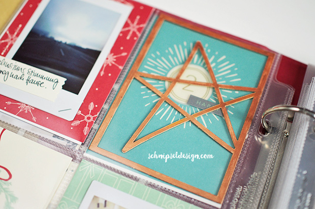 stampin-up-december-daily-project-life-schnipseldesign-osterreich-8