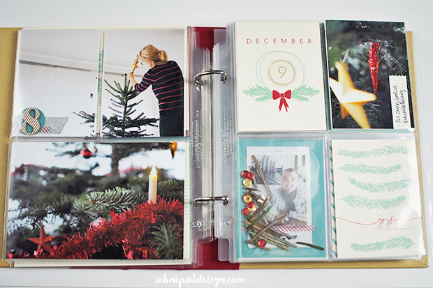 stampin-up-december-daily-project-life-schnipseldesign-osterreich-9