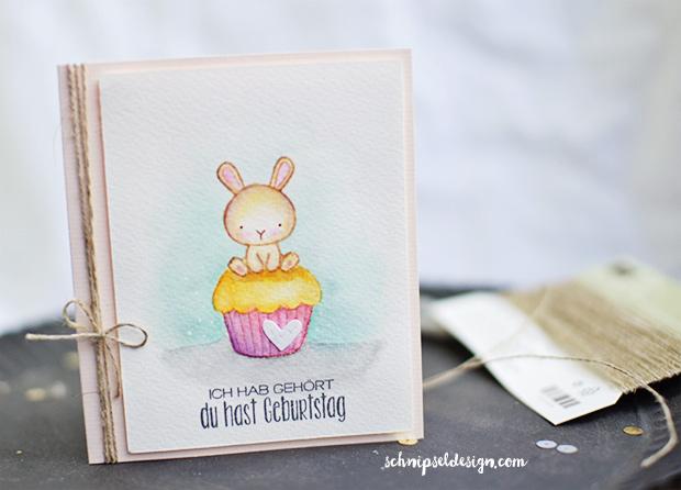 stampin-up-geburtstag-wunderbare-worte-mama-elephant-carnival-cupcake-schnipseldesign-oesterreich-1