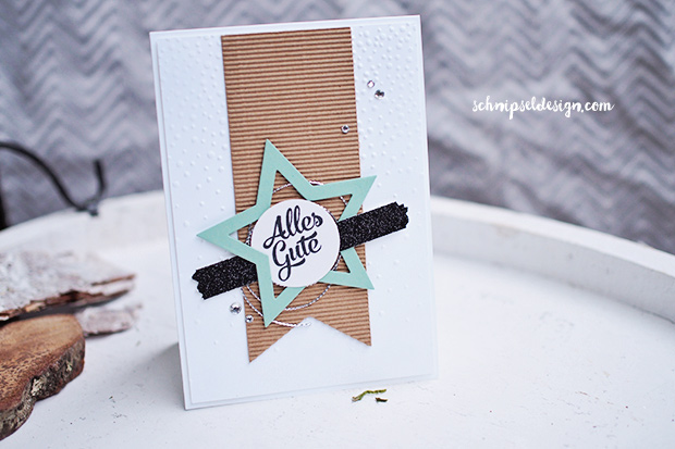 stampin-up-karte-wellpappe-schnipseldesign-osterreich-1