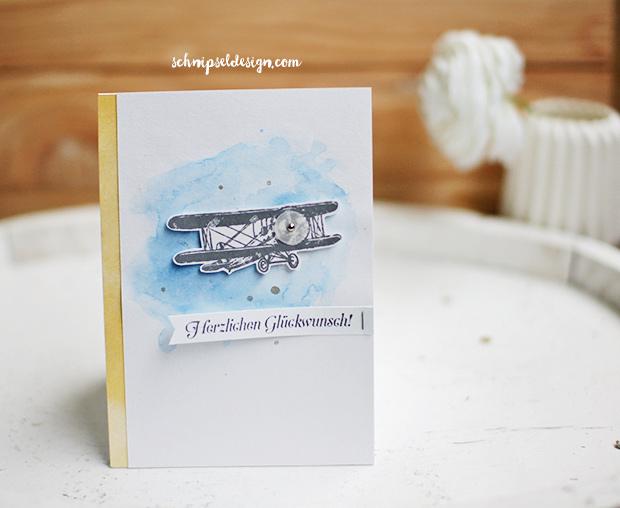 stampin-up-kunstvoll-kreiert-hoch-hinaus-wasserfarbe-gluckwunsch-karte-schnipseldesign-osterreich-1