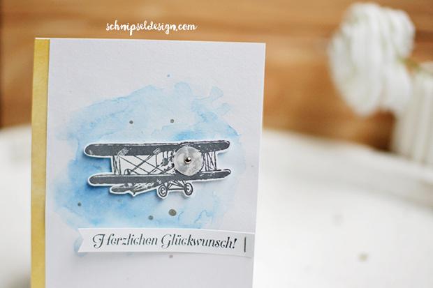 stampin-up-kunstvoll-kreiert-hoch-hinaus-wasserfarbe-gluckwunsch-karte-schnipseldesign-osterreich-2