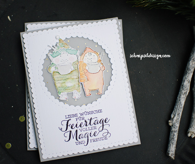 stampin-up-mama-elephant-all-prettied-up-stampinbella-buddy-jolly-flockenzauber-weihnachtskarte-schnipseldesign-osterreich-1