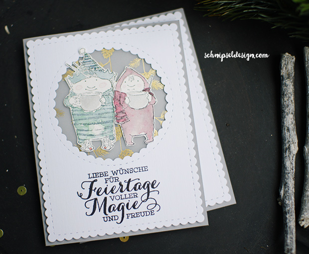 stampin-up-mama-elephant-all-prettied-up-stampinbella-buddy-jolly-flockenzauber-weihnachtskarte-schnipseldesign-osterreich-2