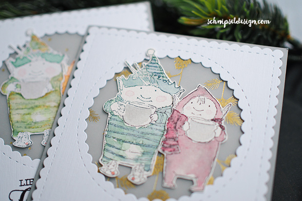 stampin-up-mama-elephant-all-prettied-up-stampinbella-buddy-jolly-flockenzauber-weihnachtskarte-schnipseldesign-osterreich-3