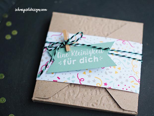 stampin-up-meine-party-party-grusse-konfettispass-kordel-envelope-punch-board-schnipseldesign-osterreich-1