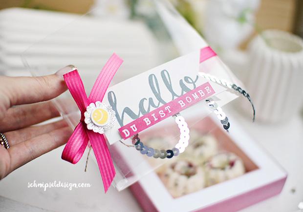 stampin-up-sale-a-bration-geschenk-bade-bombe-kunstvoll-kreiert-stempelset-hallo-schniposeldesign-osterreich-4