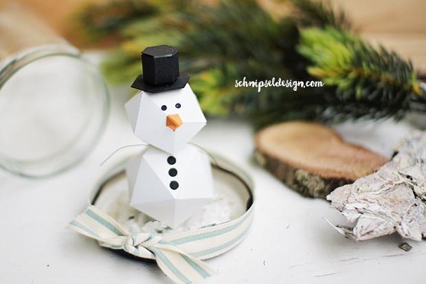 stampin-up-schneemann-im-glas-weihnachten-deko-schnipseldesign-osterreich-2