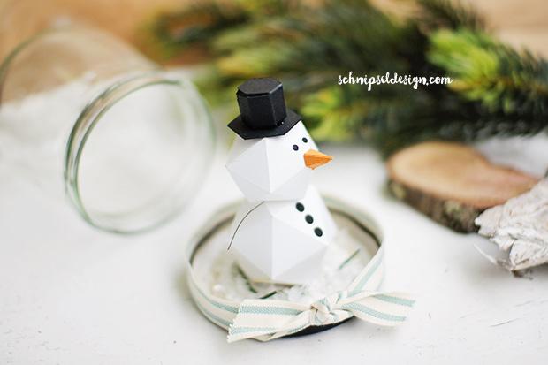 stampin-up-schneemann-im-glas-weihnachten-deko-schnipseldesign-osterreich-3