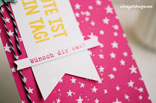 stampin-up-geburtstag-meine-party-schnipseldesign-osterreich-2