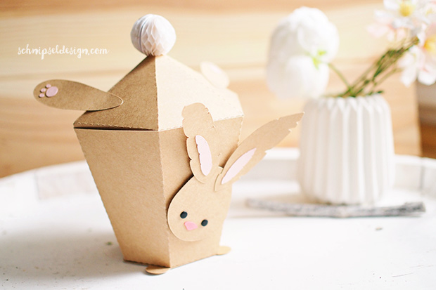 stampin-up-hase-ostern-goebie-plotty-schnipseldesign-osterreich-1