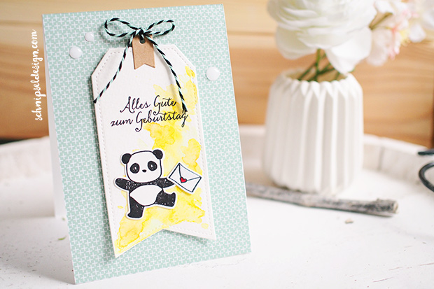 stampin-up-meine-Party-Mama-Elephant-Pandamonium-Tags-a-Lot-schnipseldesign-geburtstag-osterreich-1