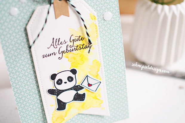 stampin-up-meine-Party-Mama-Elephant-Pandamonium-Tags-a-Lot-schnipseldesign-geburtstag-osterreich-2