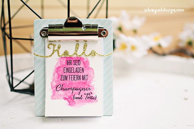 stampin-up-partyballons-einladung-grussworte-schnipseldesign-osterreich-1