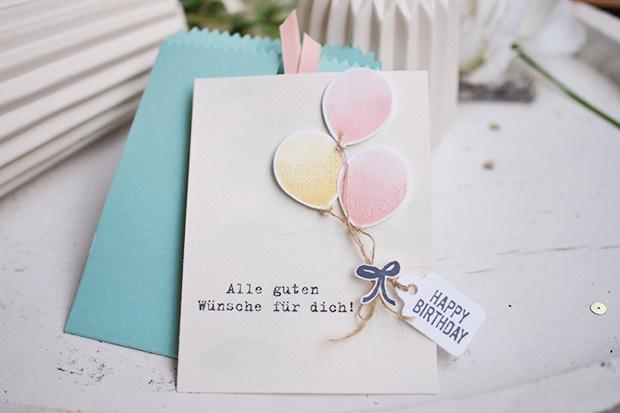 stampin-up-partyballons-geburtstag-kein-geburtstag-ohne-kuchen-schiebe-kuvert-leckereien-tute-schnipseldesign-osterreich-4