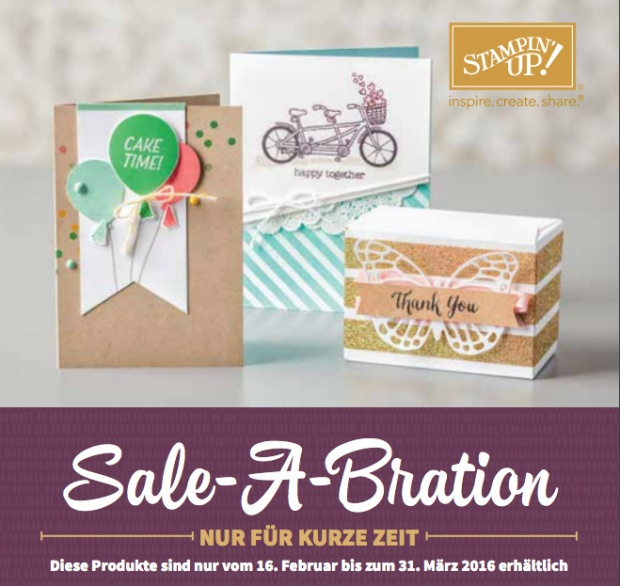 stampin-up-sale-a-bration-round-2