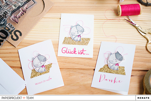 papierprojekt-momentstempel-magisch-von-herzen-gluck-ist-kleine-karten-schnipseldesign-1