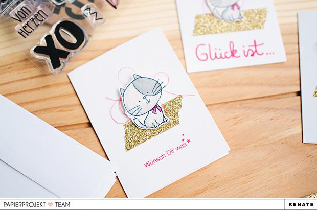 papierprojekt-momentstempel-magisch-von-herzen-gluck-ist-kleine-karten-schnipseldesign-3