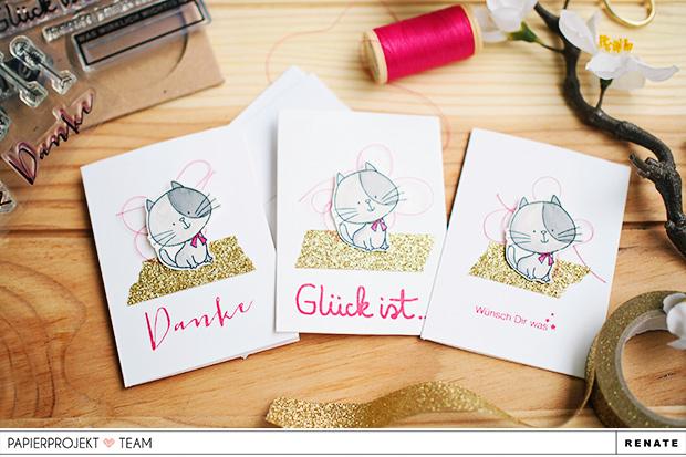 papierprojekt-momentstempel-magisch-von-herzen-gluck-ist-kleine-karten-schnipseldesign-4