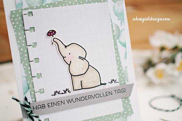 stampin-up-geburtstag-geburtstagsstrauss-landlust-avery-elle-ellie-watercolor-schnipseldesign-osterreich-2