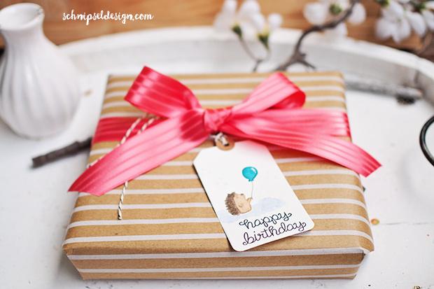stampin-up-geschenk-geburtstag-melonensorbet-schnipseldesign-osterreich-1