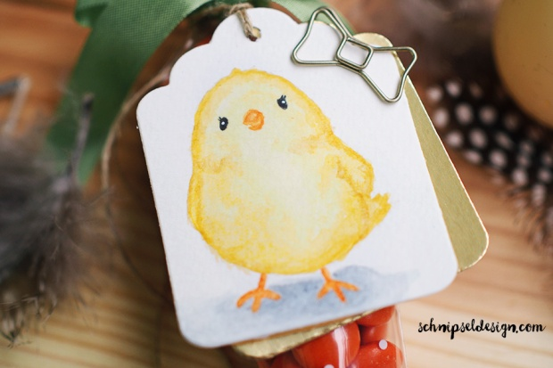 stampin-up-mach-was-draus-so-suss-ostern-2