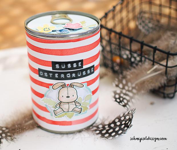 stampin-up-malerische-grusse-dose-mama-elephant-honey-bunny-schnipseldesign-osterreich-1