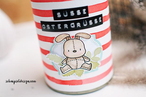 stampin-up-malerische-grusse-dose-mama-elephant-honey-bunny-schnipseldesign-osterreich-2