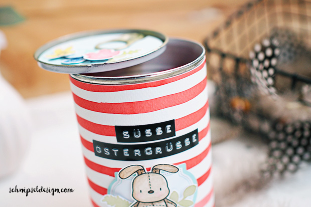 stampin-up-malerische-grusse-dose-mama-elephant-honey-bunny-schnipseldesign-osterreich-4