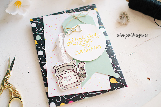 stampin-up-meine-party-geburtstagsstrauss-mama-elephant-three-amigos-schnipseldesign-osterreich-1