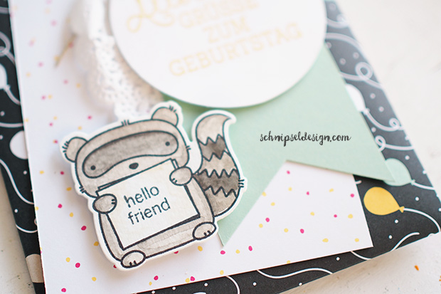 stampin-up-meine-party-geburtstagsstrauss-mama-elephant-three-amigos-schnipseldesign-osterreich-2
