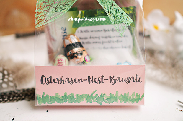 stampin-up-osterhasen-nest-bausatzs-download-schnipseldesign-osterreich-3