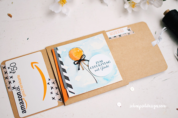 stampin-up-sale-a-bration-slider-karte-partystimmung-so-suss-rezepte-schnipseldesign-osterreich-2