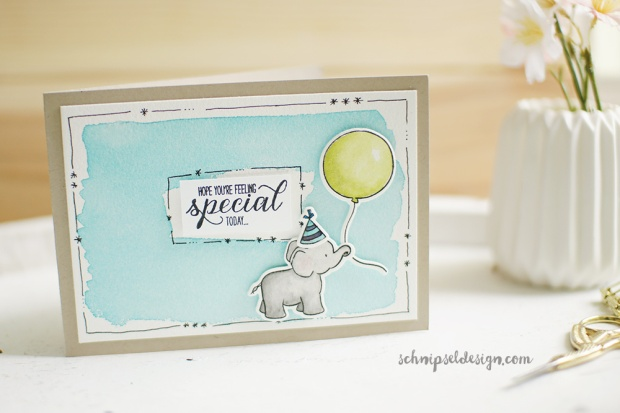stampin-up-geburtstag-wplus9-unforgetable-aquarell-schnipseldesign-osterreich-1