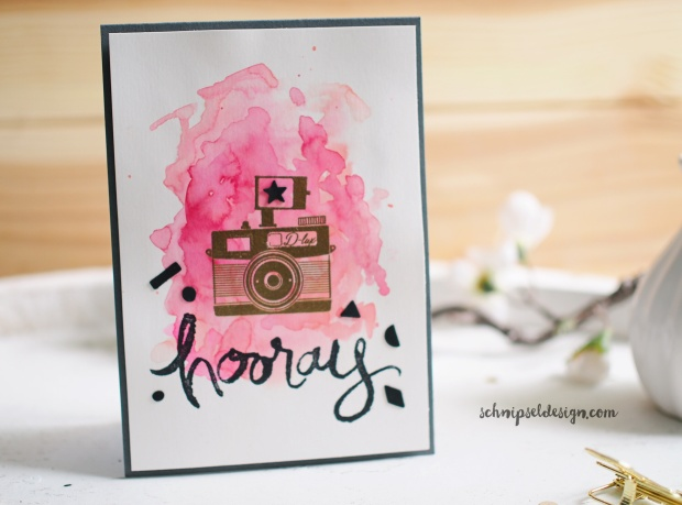 stampin-up-konfetti-stanze-wortspielereien-watercolor-words-schnipseldesign-oesterreich-2