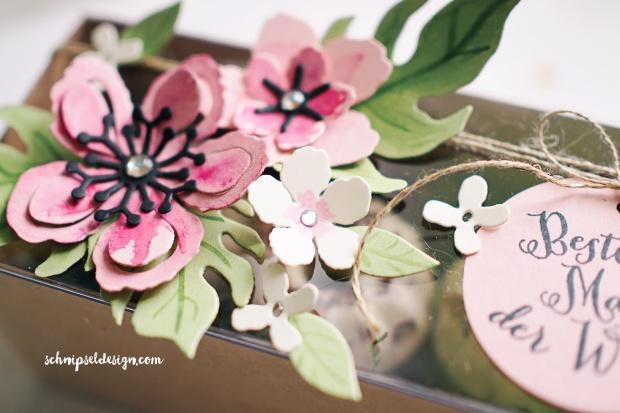 stampin-up-muttertag-vollkommene-momente-pflanzen-potpourri-botanischer-garten-schnipseldesign-osterreich-3