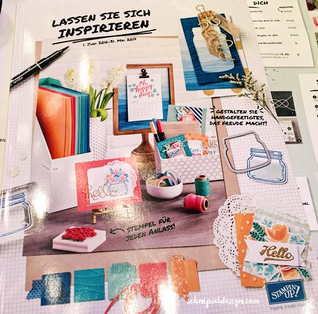 stampin-up-katalog-2016-schnipseldesign