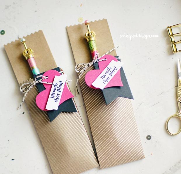 stampin-up-mini-leckereientute-stift-box-geschenk-planner-schnipseldesign-oesterreich-1