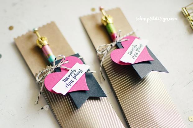 stampin-up-mini-leckereientute-stift-box-geschenk-planner-schnipseldesign-oesterreich-2
