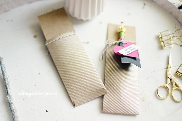 stampin-up-mini-leckereientute-stift-box-geschenk-planner-schnipseldesign-oesterreich-3