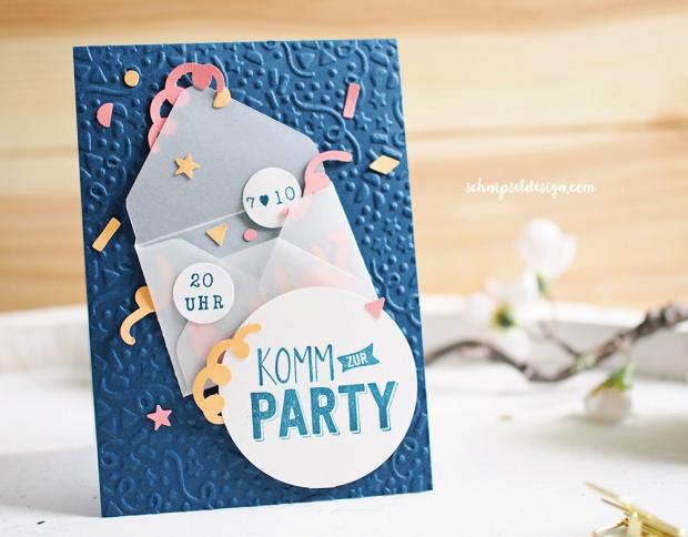 stampin-up-party-geburtstag-einladung-konfetti-grusse-schnipseldesign-osterreich-1