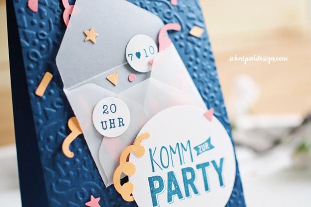 stampin-up-party-geburtstag-einladung-konfetti-grusse-schnipseldesign-osterreich-2